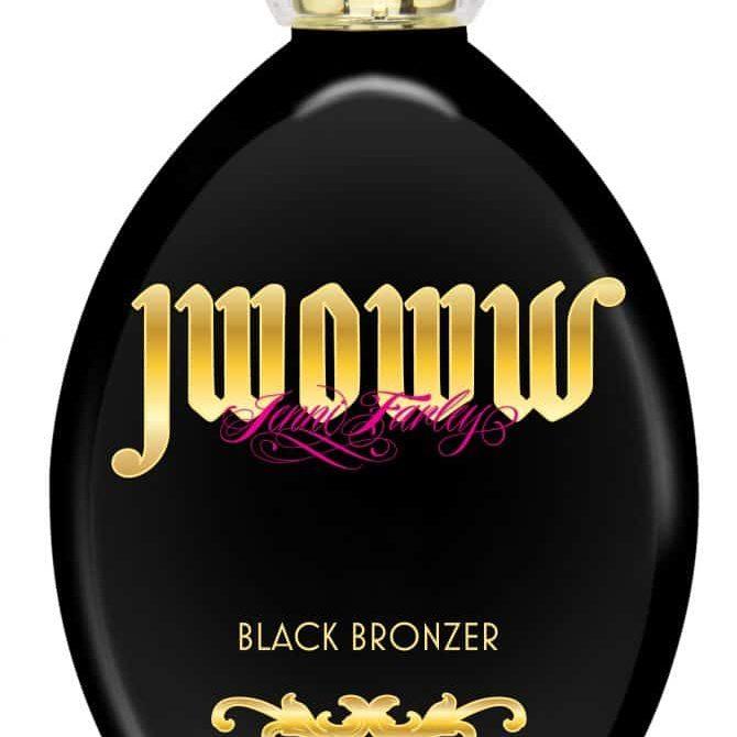 JW_15_Black_Bronzer (new logo)