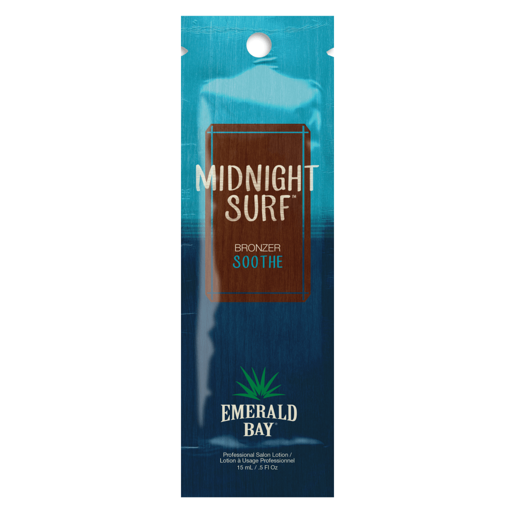 Midnight-Surf-.5-oz