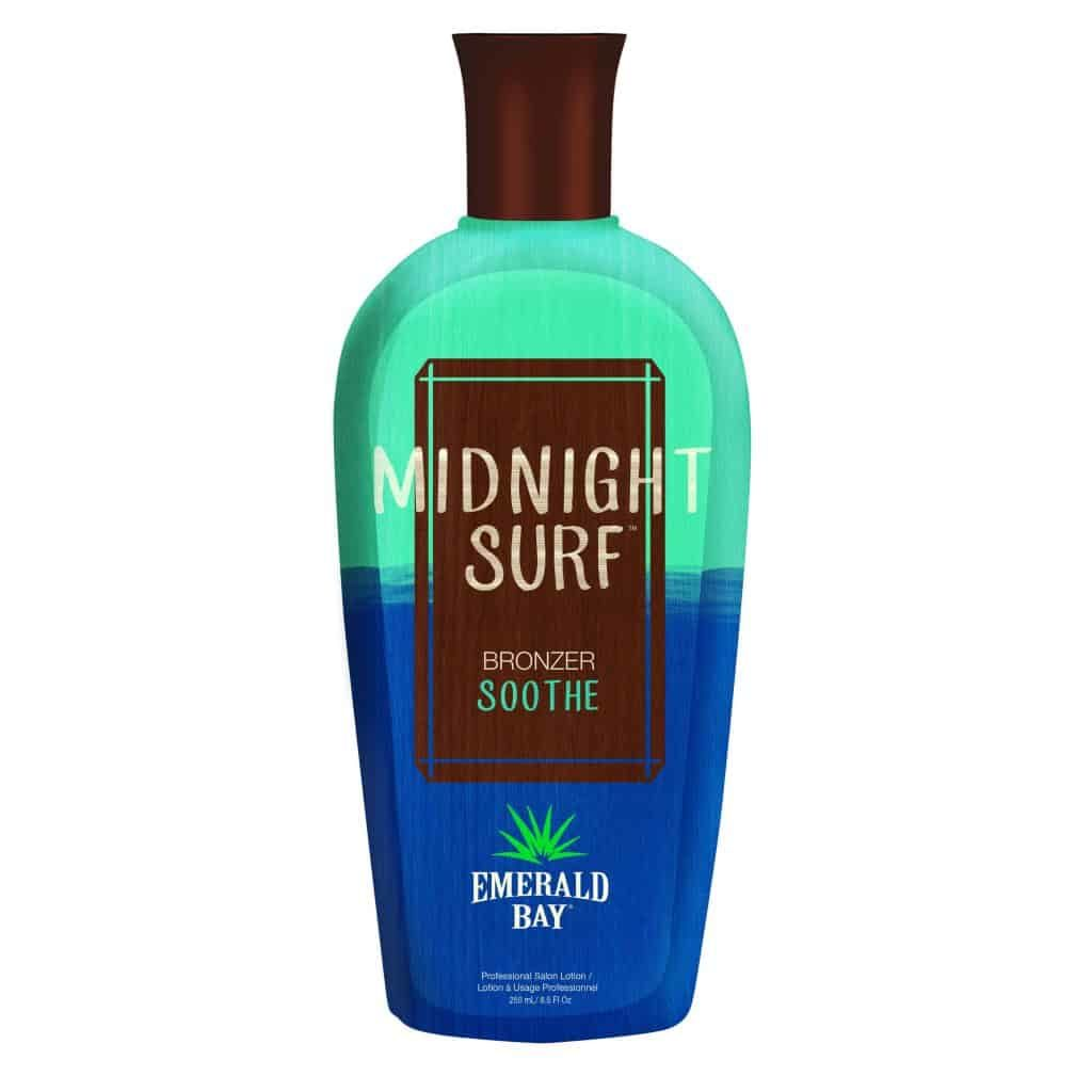 Midnight-Surf-8.5-oz-hi-res