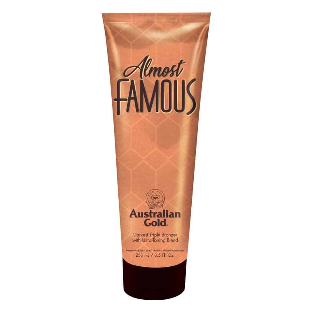 NEW_2019-Almost-Famous-8.5oz
