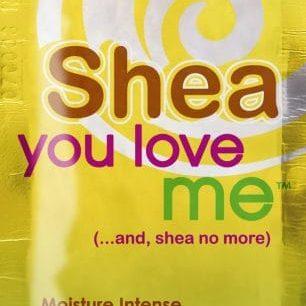 Shea You Love Me