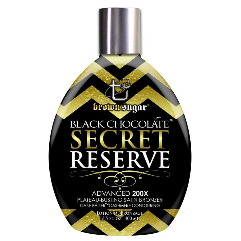black-chocolate-secret-reserve