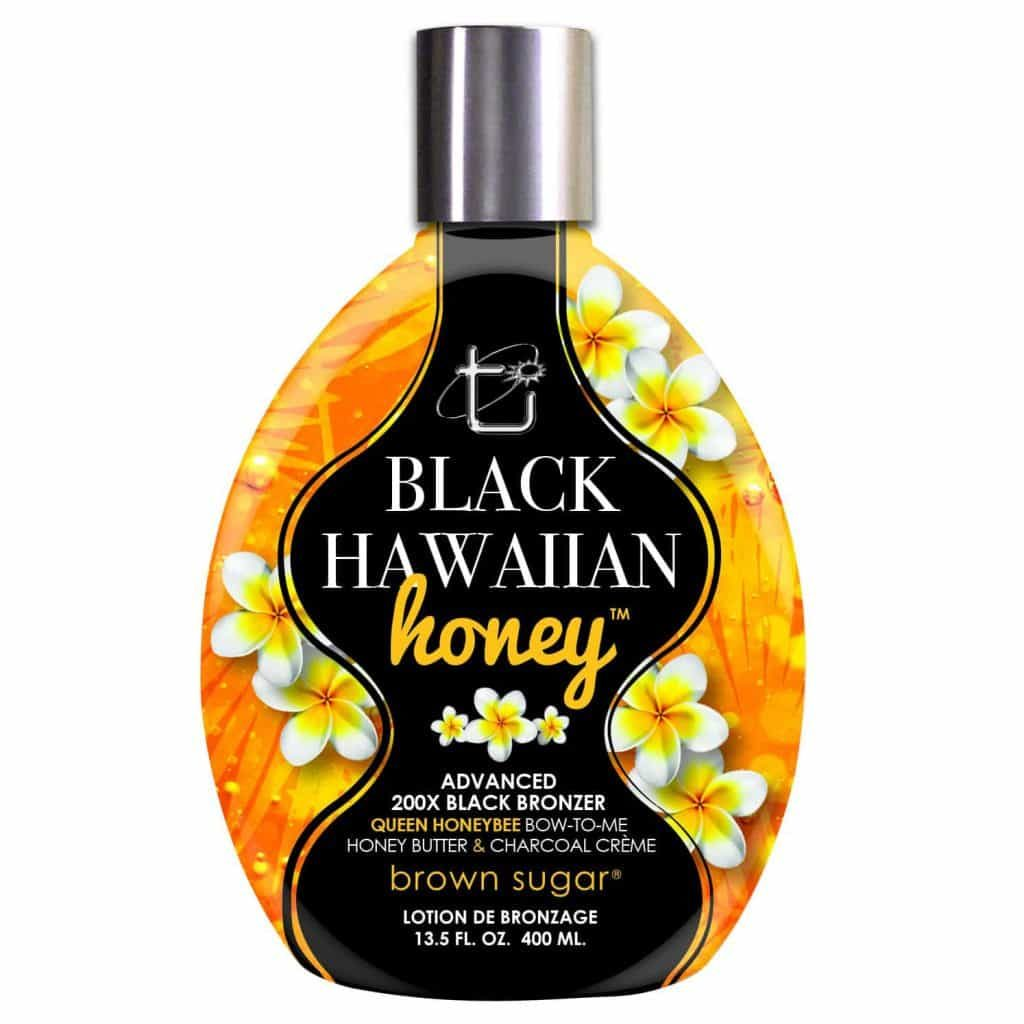 black-hawaiian-honey